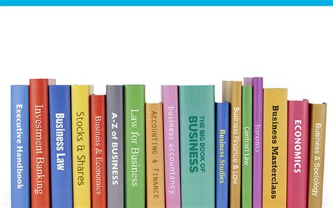 books of pictures top 35 business books every entrepreneur needs to read