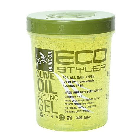 styling gel for natural hair pin by ashley paulemon on nubian queen pinterest