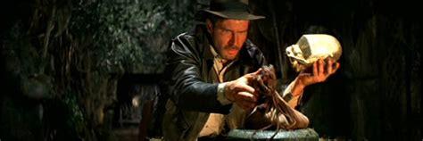 filme stream seiten raiders of the lost ark indiana jones raiders of the lost ark full movie streaming
