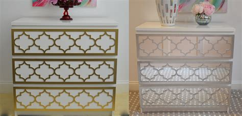 overlays ikea add instant glam to your ikea furniture using overlays