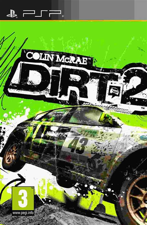 motocross racing game download dirt 2 psp game free download full games house