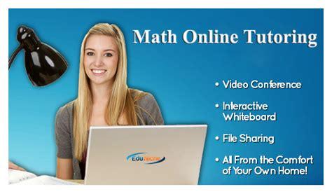 Physics Homework Help Free by Physics Homework Help Mfacourses719 Web Fc2