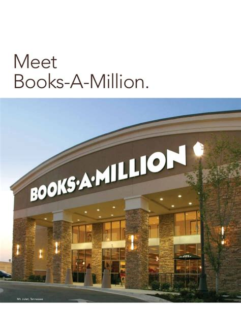 a million from home now what books meet books a million