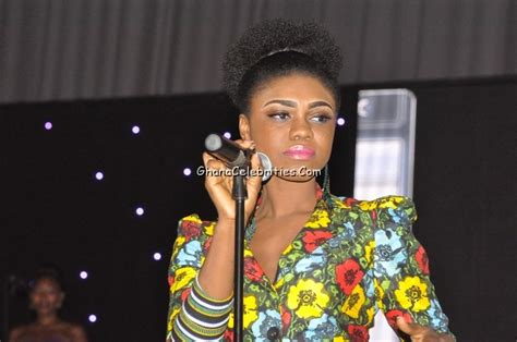 ghana celebrities and weave ons ghanaian celebrities weave and why i love becca s style