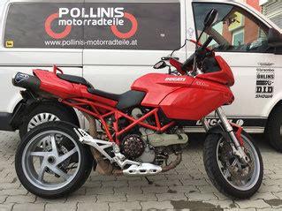 Pollinis Motorradteile by Start Pollinis Motorradteile Ats Webseite