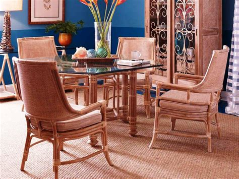 craigslist armchair chippendale dining chairs craigslist chair design ideas