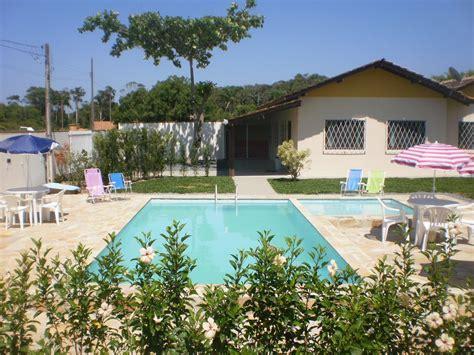 wi fi casa wi fi casa piscina 4 quartos em 193 rea verde