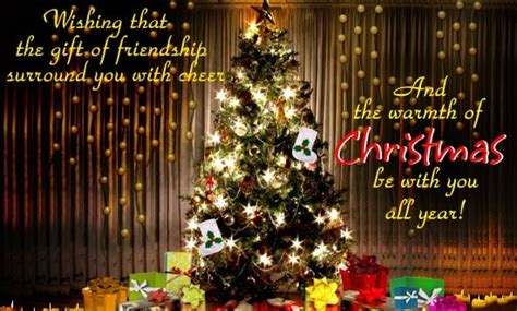 top  merry christmas wishes  friends  images daily sms collection