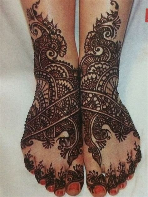 aabic mehndi designs for upcoming eid free images of mehndi designs for and 2017