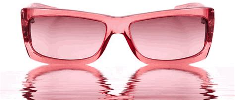 colored glasses phillips
