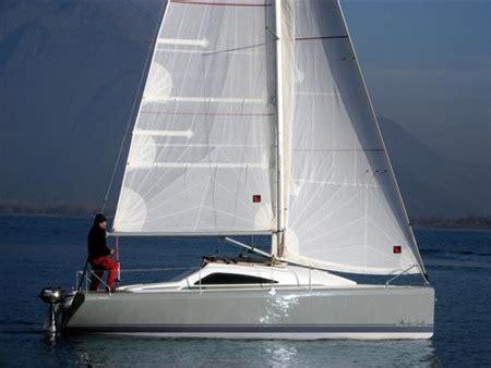 piccoli cabinati a vela cabinato a vela make sails m25 yacht e vela