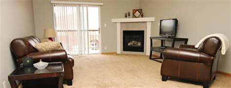 3 Bedroom Apartments Lincoln Ne by Stunning 3 Bedroom Apartments In Lincoln Ne Ideas Home Design Ideas Ramsshopnfl