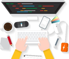 Online Website Design smartsites is nj s best website design amp digital marketing