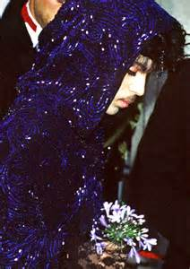 the color purple prince january 1 1990 15 times prince rocked the color purple