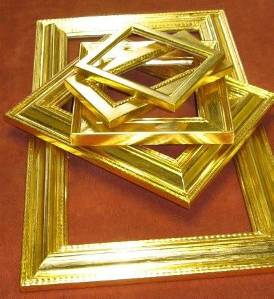 Gold Polieren Wie by Bergisches Gold