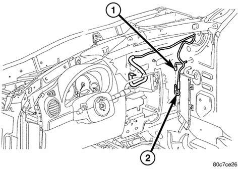 car engine repair manual 2000 jeep wrangler instrument cluster service manual 2012 jeep wrangler dash removal diagram jeep tj dash wiring diagram diagrams