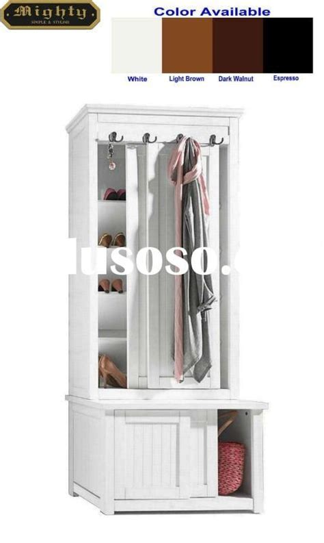 Best 25 Coat Storage Ideas On Pinterest Hallway Storage Shoe Cupboard And Storage