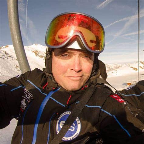 skiteacher info julian griffiths european snowsport