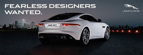 designboom jaguar collaborate with jaguar for clerkenwell design week 2014