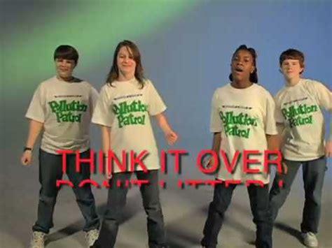 recycle rev 2 i killed recycle rev 2 i killed recycle rap rev 2 youtube