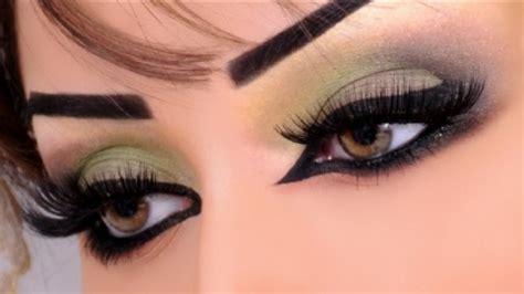 natural eye makeup tutorial youtube eye makeup tutorial for beginners in depth tips tricks