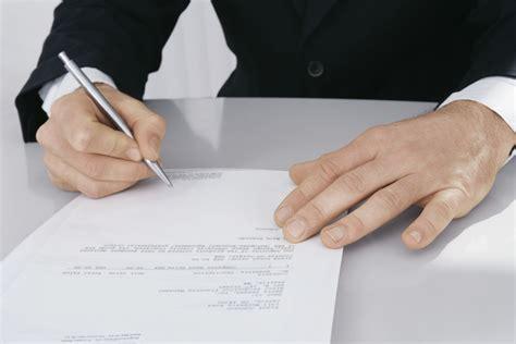offer acceptance letter zenmedia jobs appealing formal letter