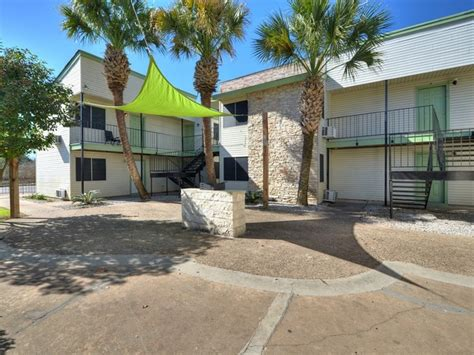 palm gardens apartments rentals tx apartments