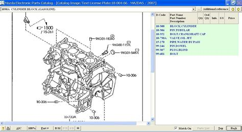 i 9 form 2013 printable version mazda epc ii eu 06 2013 printable version
