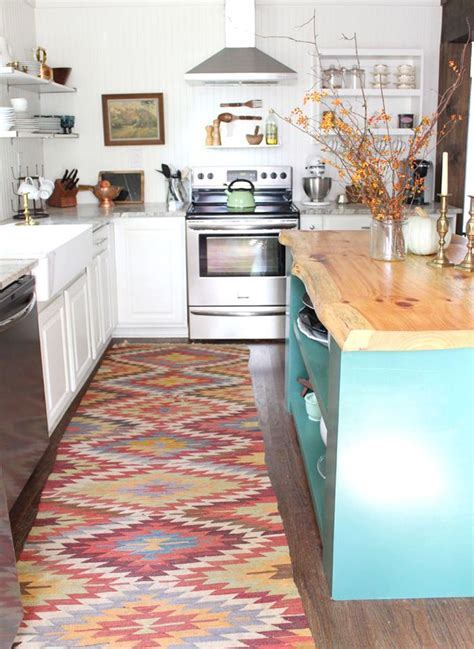 Bed Bath And Beyond Kitchen Rugs Kitchen Awesome Bed Bath And Beyond Kitchen Rugs Bed Bath And Beyond Kitchen Rugs Washable