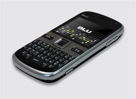 blu texting2go specs and price phonegg