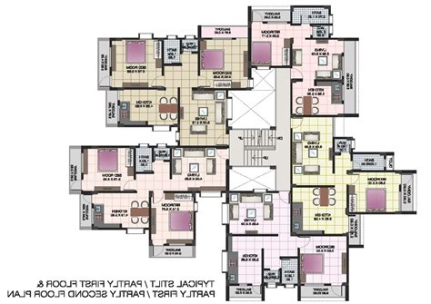 apartment designs plans small apartment building design peenmedia com
