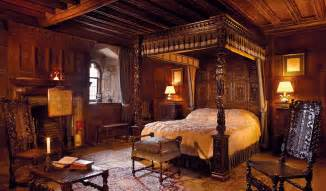 castle bedrooms history of hever castle