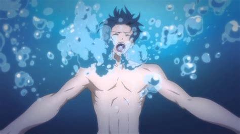 anime free op 187 free フリー op opening rage on oldcodex