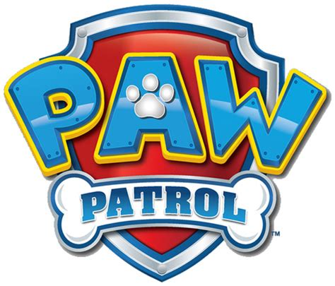paw patrol toys from spin master chase, marshall, rocky