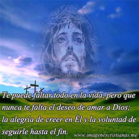 imagenes catolicas de jesus para facebook imagenes de jesus con frases para facebook im 193 genes