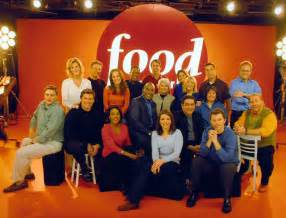 Food Network Cooking For One Food Network Fridays Ina Garten