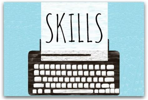 more makeshift workshop skills books 10 ways to improve your writing skills quickly articles