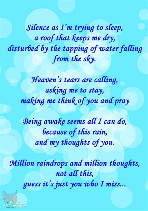 poem lyrics poem lyrics by mega x on deviantart