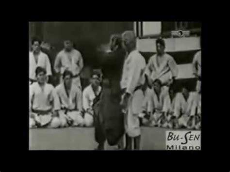 judo kyohon translation of masterpiece by jigoro kano created in 1931 books jigoro kano judo founder footage