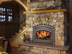 Fireplace Xtrordinair 44 Elite by Fireplace Xtrordinair 44 Elite Wood Fireplace Energy House
