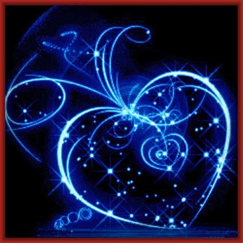 imagenes de corazones sin frases imagenes de corazones sin frases archivos fotos de corazones