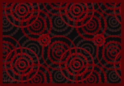 school area rugs school area rugs rug studio new school slate area rug wayfair schooled fish wool area rugs