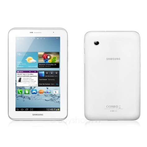 Samsung Tab Wifi 7 samsung galaxy tab 2 7 1 p3110 wifi 8gb white