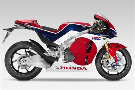 cuanto cuesta la nueva moto de honda 2016 cuanto cuesta la placa para una moto 2016 honda crf 450