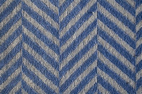 House Design Book Download Blue Textile Free Stock Texture Textures For Photoshop Free