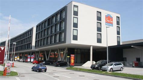 salzburg airport messe inn hotel salzburg airport messe by comfort in