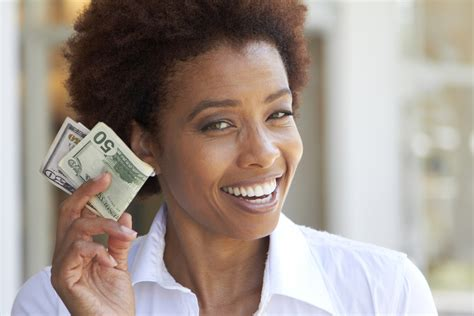 marrriage after age 50 african american female 10 ways to get ready for retirement after age 50