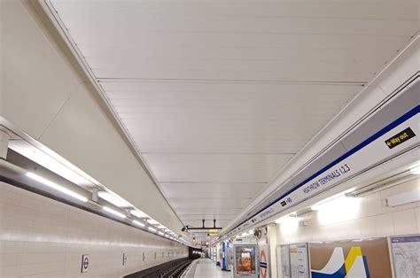 ceiling soffit images