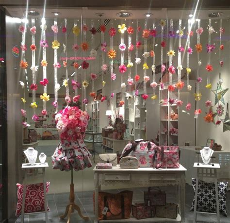 window display ideas 40 best images about 2014 window concepts on