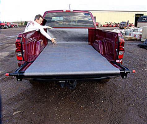 truck bed cargo unloader truck bed cargo unloader 28 images load handler truck bed unloader truck unloader